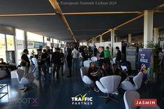 #TheEuropeanSummit #'Lisbon Online Dating, Lisbon, Affiliate Marketing, Tes