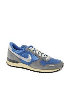 Zapatillas de deporte V Series de Nike