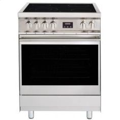 D 197 Tid Ov8 Forced Air Oven Ikea 5 Year Guarantee