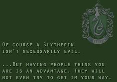 Slytherin Pride << why does all these Slytherin traits match me? I guess I belong. << Be welcomed to Slytherin :) Slytherin Traits, Slytherin Quotes, Slytherin And Hufflepuff, Slytherin Harry Potter, Slytherin House, Harry Potter Houses, Slytherin Aesthetic, Harry Potter Aesthetic, Draco Malfoy