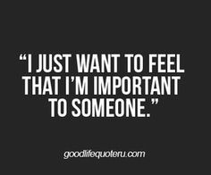 I do exist! My feelings matter too! Lonely Quotes, Hurt Quotes, Sad Love Quotes, Good Life Quotes, Quotes To Live By, Quotes Deep Feelings, Mood Quotes, The Words, Invisible Quotes