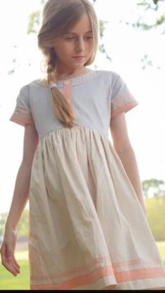 Check out this listing on Kidizen: Well Dressed Wolf Shawn Elizabeth via Girls Dream Closet, Wolf Kids, Well Dressed Wolf, Matilda Jane, Janie And Jack, Mini Boden, Kids Fashion, Flower Girl Dresses, Short Sleeve Dresses