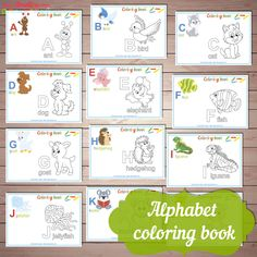 English-alphabet-coloring-book-download-for-print-32.jpg (800×800)