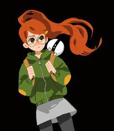 Cartoons Are Gay Culture. — arivauclin: I love her💛 cant wait for season 2 Cartoon Network, Gravity Falls, Fanart, Cartoon Crossovers, Cartoon Games, The Last Airbender, New Art, Adventure Time, Infinity