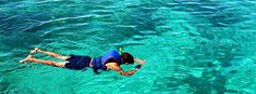 Lakshadweep is one of the union territories that are a part of the beautiful and diverse Indian continent. Jet Ski, Rafting, Snorkeling, Sports Nautiques, Union Territory, Beautiful Islands, Continents, Hot, Travel Tips