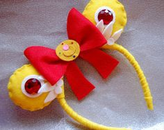 Hey, I found this really awesome Etsy listing at https://www.etsy.com/listing/507637645/sailor-moon-inspired-mickeyminnie-ears
