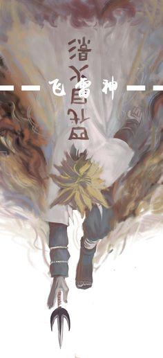 Anime Naruto, Naruto Shippudden, Naruto Shippuden Sasuke, Itachi, Boruto, Naruto And Sasuke Wallpaper, Wallpaper Naruto Shippuden, Wallpaper Animes, Animes Wallpapers