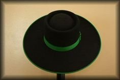 buckaroo hats - Google Search Western Hats, Cowboy Hats, Buckaroo Hats, Steamers, Caps Hats, Bands, Dreams, Google Search, Band