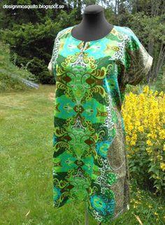 MYGGANS SURR Diy Design, Cover Up, Dresses, Fashion, Vestidos, Moda, Fashion Styles, Dress, Dressers