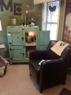 Thompsonu0027s Furniture In Tumwater, ...