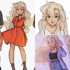 Media Tweets by Laia 🍓🌙 (@itslopezz) | Twitter Bff Drawings, Girl Drawing Sketches, Girl Sketch, Character Design Animation, Character Drawing, Cartoon Art Styles, People Art, Cute Characters, Character Design Inspiration