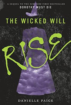 The Wicked Will Rise de Danielle Paige http://www.amazon.fr/dp/B00LEY2KPO/ref=cm_sw_r_pi_dp_2GY5wb0JXATVQ