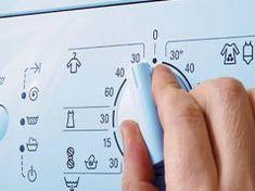 30, 60, 90 – Te hány fokon szoktad mosni? Itt a mosási kisokos, így kellene helyesen mosnod!