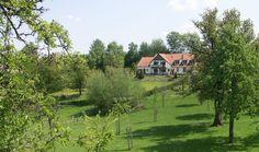 Natuurhuisje 28435 - vakantiehuis in Mechelen