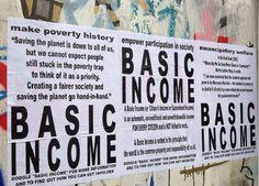 !Argument otevírá nový seriál: seriál diskuse o nepodmíněném základním příjmu (NZP). Vzhledem krychle postupujícím změnám na trhu práce, především sohledem na zavádění pracovně-úsporných technolo…