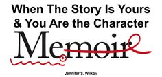 Interested in writing your #memoir? @jenniferwilkov says: The reason why many memoirs don't get picked up by major publishers is because they fall short of this important distinction: no one wants to read your diary; they want to read your story. Don't make that mistake...take @jenniferwilkov advice: https://itunes.apple.com/us/app/book-marketing-mag/id576228962?mt=8