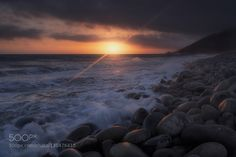 The New Think Sunset by rusphotostudio. Please Like http://fb.me/go4photos and Follow @go4fotos Thank You. :-)