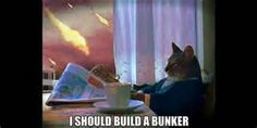 apocalypse memes - Yahoo Search Results Yahoo Image Search Results
