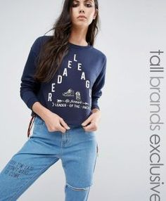 Get cozy with out tall knitwear. Find a great selection of tall knitted sweaters, tall knitted cardigans, vests and more. Casual Wear Women, Women's Casual, Tall Clothing, Tall Guys, Tall Women, Getting Cozy, Cropped Sweater, Knit Cardigan, Knitwear
