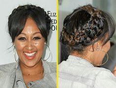 40 Super ideas braids for black women protective styles goddesses kinky curly Box Braids Hairstyles, Cool Hairstyles, Braids For Black Women, Braids For Black Hair, Tree Braids, Crown Braids, Fishtail Braids, Top Braid, Twisted Braid