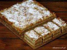 Banana Bread, French Toast, Baking, Breakfast, Food, Poland, Cakes, Recipe, Life