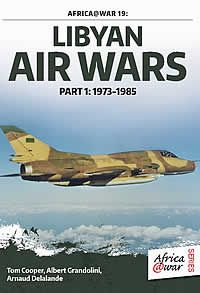 """Read """"Libyan Air Wars Part by Tom Cooper available from Rakuten Kobo. Between 1973 and various Western powers and Libya were entangled in a seemingly never-ending exchange of blows. Buying Books Online, Contemporary Photographers, Us Navy, North Africa, Guide Book, Book Publishing, Book Review, Troops, Air Force"""