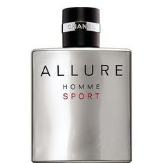 Top 5 Perfumes Verão para Homem - Top 5 Perfumes Verão para Homem