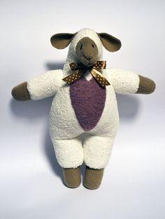 Тильда Овца
