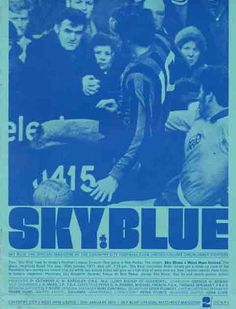 Coventry City Fc, West Ham, The Unit, Seasons, Division, 1970s, February, Movie Posters, Lost