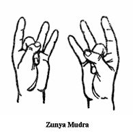 Everything about Yoga and Meditation Mudras – if you happen to feel like it, check out our store. We create apparels for spiritual gangsters, esoteric heads and kind souls. Yoga Mantras, Yoga Meditation, Yoga Mudra, Hand Mudras, Yoga Stretches For Beginners, Gangster, Improve Mental Health, Alternative Therapies, Religious Rituals
