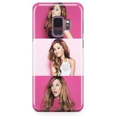 Arsenal The Gunner Samsung Galaxy S9 Plus Case   casescraft