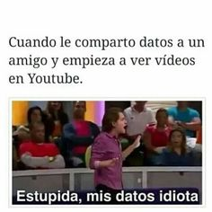 LICORERA BUCAREST Domicilios: 6909030 - 3043887299. BUCAREST Hace amigos! #licorerabucarest #YoSoyBucarest #rio2016