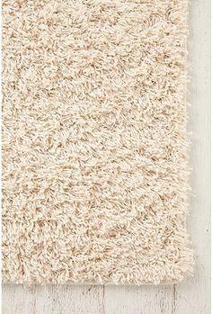 Shag rug from Urban Outfitters: http://www.urbanoutfitters.com/urban/catalog/productdetail.jsp?id=22866065=011=true=jump=true=true=A_FURN_RUGS