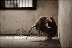isolation by mkorchia.deviantart.com on @deviantART
