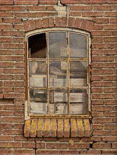 www.aadhofman.nl wp-content gallery stillevens-verkocht opslag_raampje.jpg