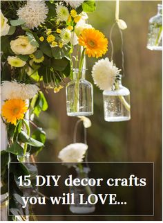 Download the only DIY Wedding Planning app for DIY brides! Watch hundreds of video tutorials on how to make your own floral centerpieces and decor and even make your own paper flowers.   Want full wedding planning in an app?  the DIY Wedding Planner app provides convenient links to online planning on all platforms including your Phone, Tablet and Computer!Utilizing links from the best resources means the app doesn't take up all of the memory on your phone! Everything you need to plan your wedding is in this app. Create Seating charts, rsvps, recipes, etiquette advice and  more. #weddingapp #diywedding #weddingdecor