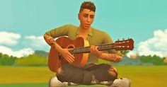 SENTEX'S FACTORY Heart Of Gold, Sims 4, Poses, Inspiration, Biblical Inspiration, Inspirational