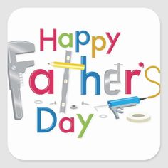 Fathers Day Images Quotes, Happy Fathers Day Pictures, Happy Fathers Day Greetings, Fathers Day Wishes, Happy Father Day Quotes, Father's Day Greetings, Fathers Day Crafts, Dad Quotes, Happy Fathers Day Funny