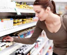 Let us help you choose the right supplements. Check out this informative article!