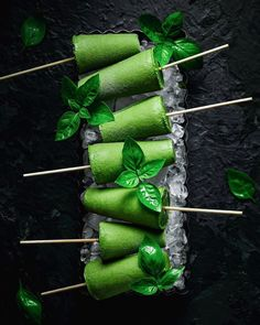 Summer foodphotography- zomer fotografie- ijsjes fotografie #onlyoneicecream #ijs