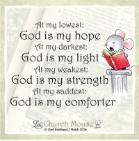 Prayer Quotes, Bible Verses Quotes, Bible Scriptures, Faith Quotes, Spiritual Quotes, Religious Quotes Strength, Religious Poems, Encouraging Verses, Quotes Gif