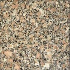 11 egyptian granite ideas granite