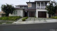 231 Tustin Avenue, Newport Beach Property Listing: MLS® #TR14258626 http://www.bancorprealty.com/newport-beach-ca-real-estate-for-sale.php #newportbeachrealestate #newportbeachhomesforsale