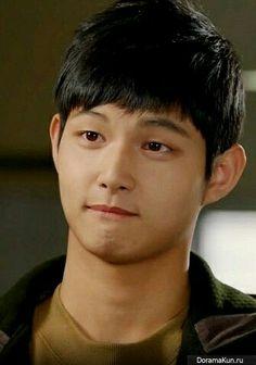 Lee seo won