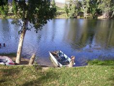 Bonnievale River Lodge River Lodge, Camping Spots, Campsite, Weekend Getaways, Zimbabwe, Camping