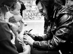 Glenn Danzig, Misfits, Samhain, Couple Photos, Couples, Music, Projects, Couple Shots, Musica