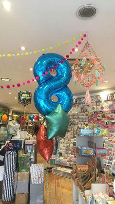 Birthday Candles, Balloons, Cake, Globes, Food Cakes, Cakes, Tart, Cookies, Balloon