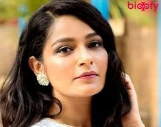 Samvedna Suwalka » Meri Gudiya (Star Bharat) Cast & Crew, Roles, Release Date, Trailer » Bioofy TV actress Photographs GOOD FRIDAY : WISHES, MESSAGES, QUOTES, WHATSAPP AND FACEBOOK STATUS TO SHARE WITH YOUR FRIENDS AND FAMILY PHOTO GALLERY  | LOVEINSHAYARI.COM  #EDUCRATSWEB 2020-04-09 loveinshayari.com https://www.loveinshayari.com/wp-content/uploads/2020/04/PicsArt_04-08-04.38.42-1024x576.jpg