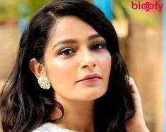 Samvedna Suwalka » Meri Gudiya (Star Bharat) Cast & Crew, Roles, Release Date, Trailer » Bioofy TV actress Photographs INDIAN ART PAINTINGS PHOTO GALLERY  | I.PINIMG.COM  #EDUCRATSWEB 2020-07-29 i.pinimg.com https://i.pinimg.com/236x/a6/28/b1/a628b194aae93f7a8fd07f56d96db65d.jpg