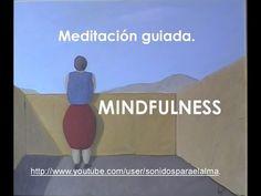 Practica el 'mindfulness' | Coaching emocional por Isabel Sartorius